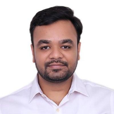 Ashish-Gupta-MLOps