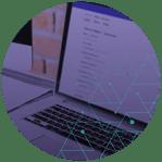 launch-webinar